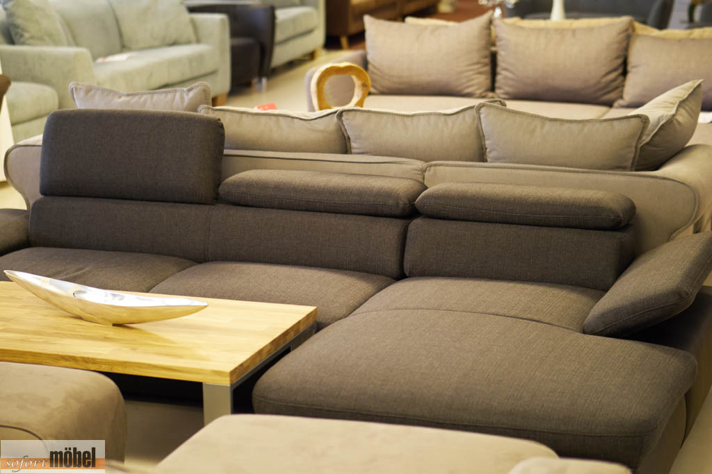 sofort neues wohnen. Black Bedroom Furniture Sets. Home Design Ideas