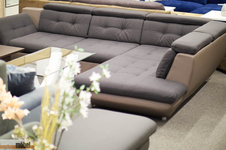 sofort m einfach schneller sch ner wohnen. Black Bedroom Furniture Sets. Home Design Ideas